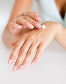 4 consejos para el cuidado de la piel