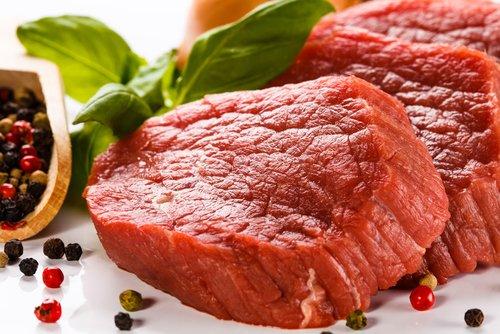 Estos son los alimentos que te ayudarán a tener una piel más saludable