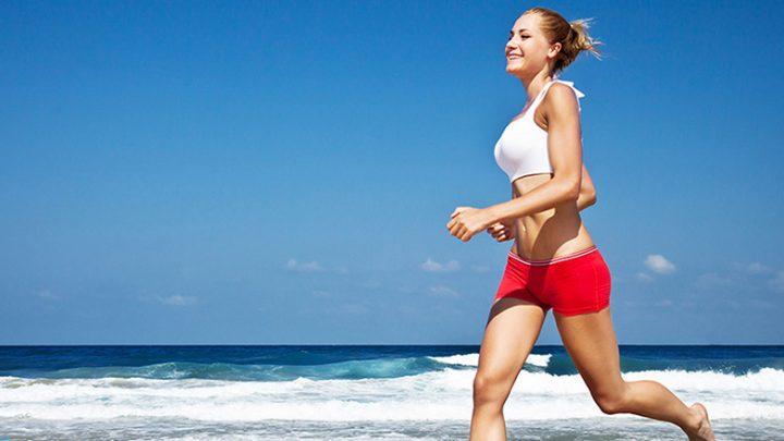 ¿Qué relación guarda el ejercicio con la salud mental?