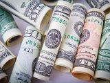 5 cosas que no sabías sobre el dinero