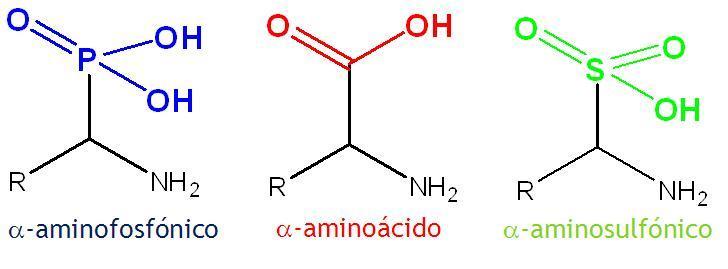 Ácido fosfórico. Propiedades, usos y reactividad