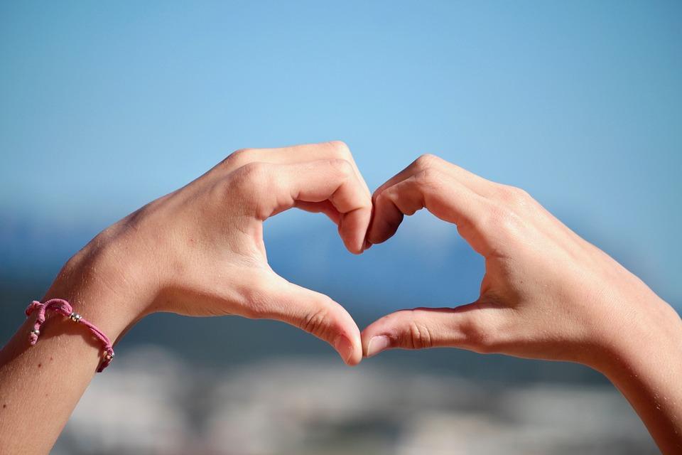 4 Destinos románticos para viajar en pareja