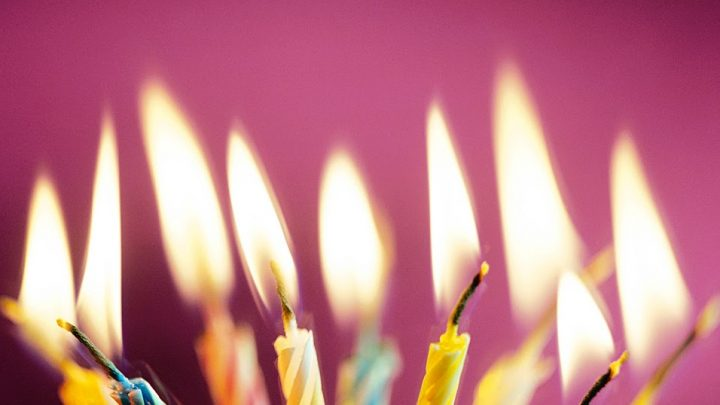 El motivo por el que los testigos de Jehová no celebran los cumpleaños