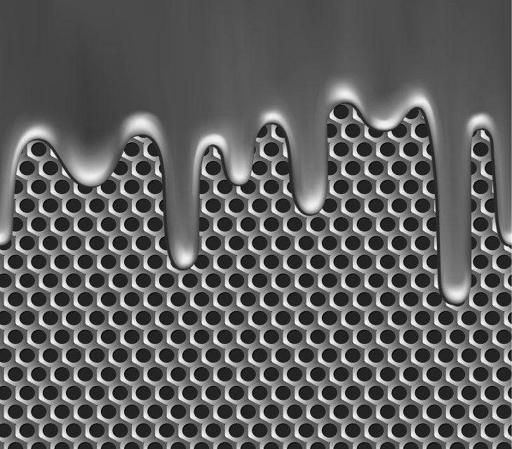 Ya Están Disponibles las Impresoras en Metal 3D