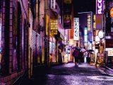 Qué es el anime y por qué Japón es el máximo exponente