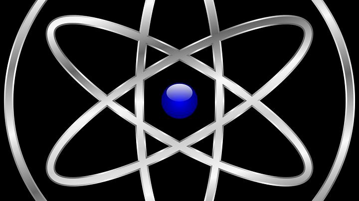 Estructura y propiedades del ácido carbónico