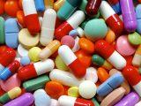 Peligros del abuso de antibióticos