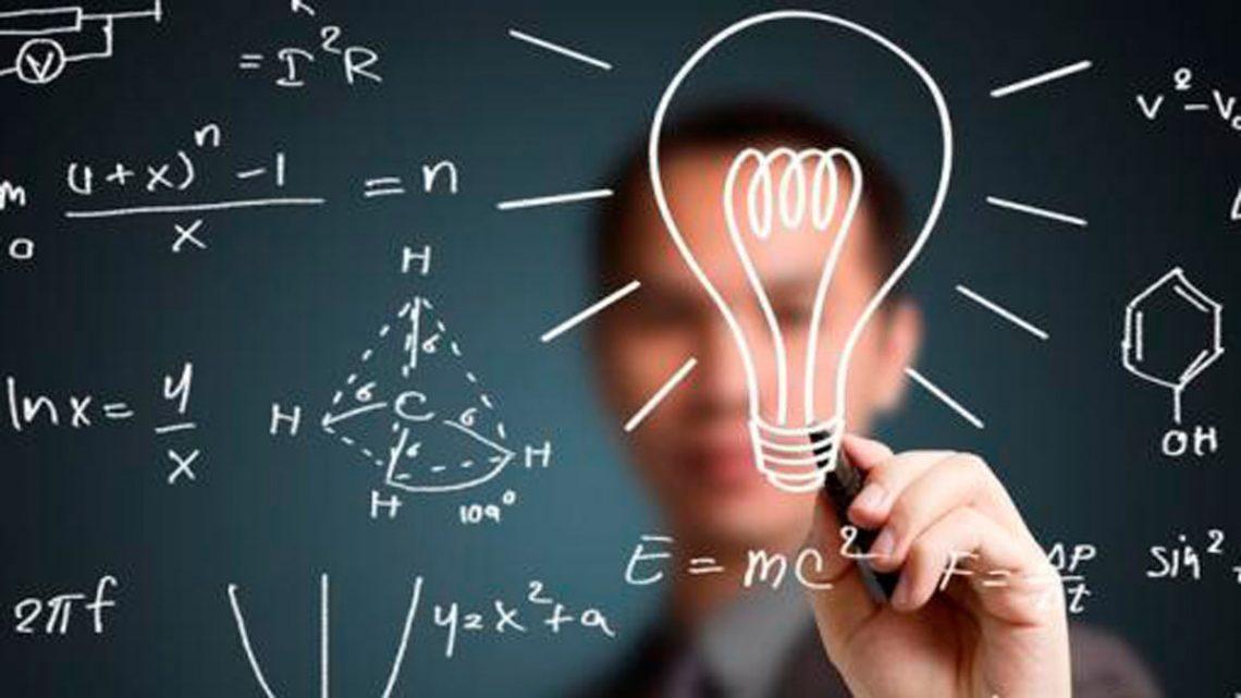 ¿Realmente es importante el Coeficiente Intelectual?