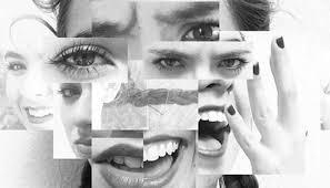 Trastorno bipolar, síntomas, causas y prevención