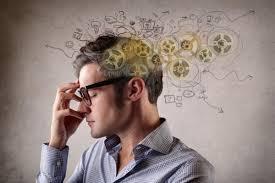 Perdida de la memoria, causas, síntomas y prevención