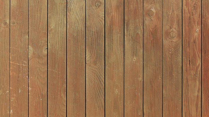 Utilidades de la madera