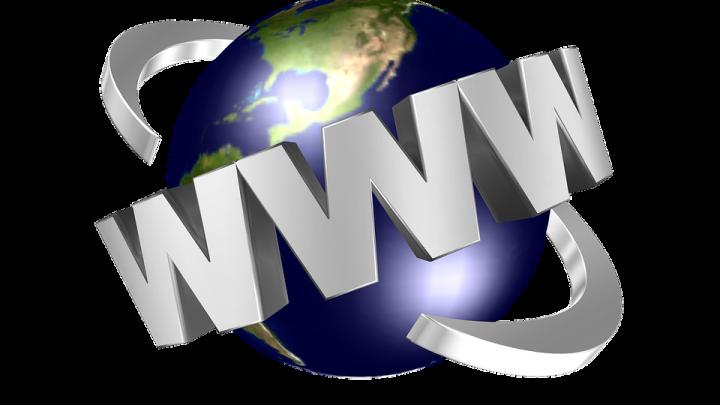Mobdro televisión en Internet