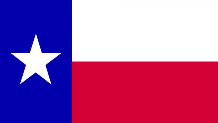 "Árbol ""Kiri"" podría salvar contaminación de Texas"