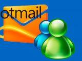 Hotmail, el gran pionero del correo electrónico