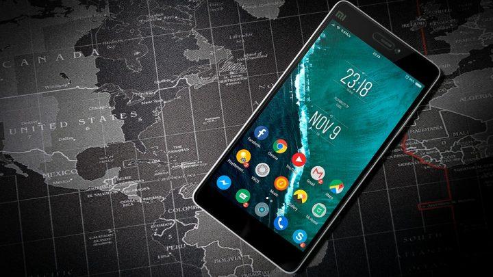 Impresionantes aplicaciones para hacer deporte desde Android 2019
