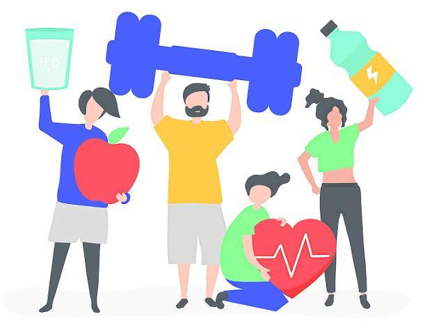 Aprende a obtener al instante la información de cuadros médicos