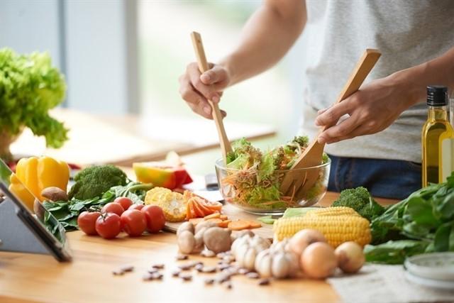 El riesgo de los malos hábitos alimenticios
