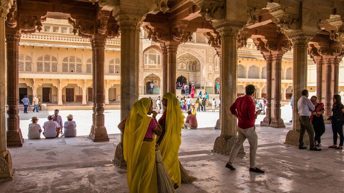 Conoce algunos detalles importantes del Hinduismo