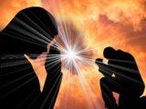 Oraciones de sanación y curación