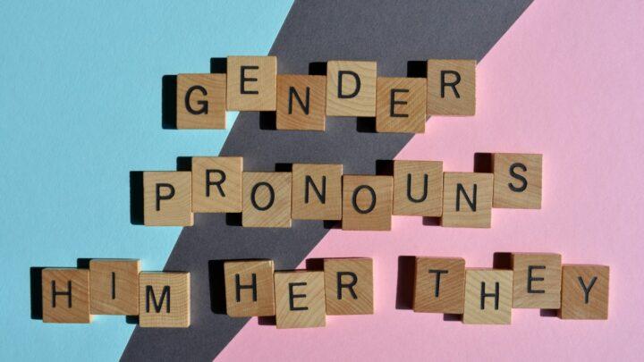 ¿Cómo entendemos y distinguimos los pronombres personales?