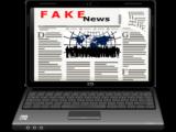 7 formas de reconocer las «fake news»