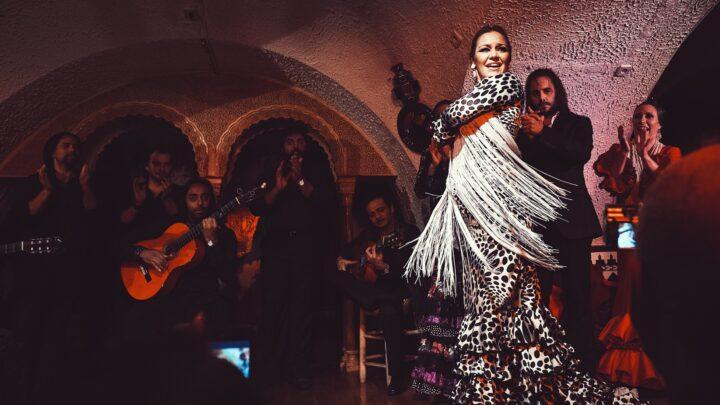 Conoce un poco sobre la historia del flamenco
